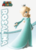 Rosalinda [Super Mario]